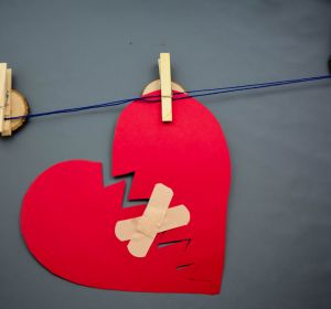 Разрыв сердца: что это такое, причины, симптомы, лечение