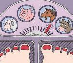 Экзогенно-конституциональное ожирение 1 степени у мужчин, женщин и детей — диета