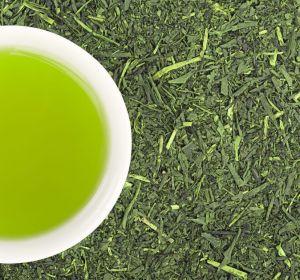 Чай чрезвычайно полезен для здоровья