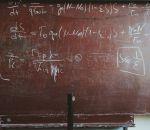 Очки помогли китайским школьникам улучшить оценки по математике