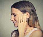 Когда боль в ухе — повод показаться специалисту