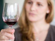 Офлоксацин и алкоголь: совместимость, последствия, через сколько можно пить