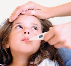 Хрипота в горле — как быстро вылечить в домашних условиях