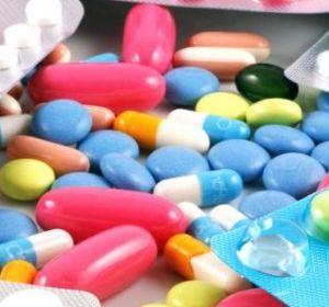 Недорогие противовирусные препараты — список эффективных с ценами