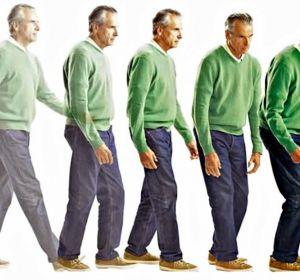 Симптомы болезни Паркинсона на ранней стадии — первые признаки и проявления заболевания