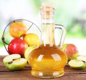 Употребление домашней еды снижает риск развития сахарного диабета 2-го типа