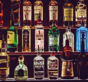 Как алкоголь, курение и наркотики были лекарствами