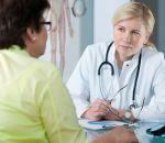 Неходжкинская лимфома: причины, симптомы и лечение