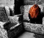 Преимущества психотерапии при депрессии переоценены