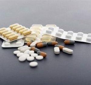 Аналоги препарата Анаприлин: действие и противопоказания
