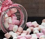 Американские диетологи разоблачили производителей сладостей