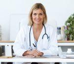 Киста почки — причины, признаки, симптомы и лечение