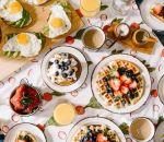 Телеврач посоветовал отказаться отзавтраков ради здоровья