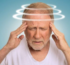 Болезнь Крейтцфельдта – Якоба: причины, симптомы и лечение