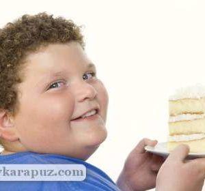 3 степени ожирения у детей и подростков — таблица по весу, диета и профилактика