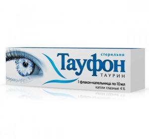 Аналог глазных капель Квинакс — медикаментозные средства с показаниями