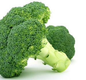 Крестоцветные овощи защищают от рака полости рта