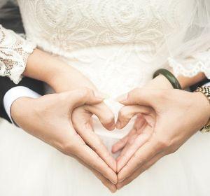 Жених спас жизнь невесте, отдав ей почку