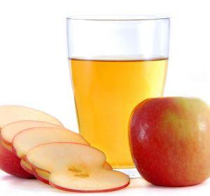 Полезен ли яблочный уксус?