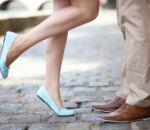 Остеоартроз стопы лечение народными средствами: рецепты и упражнения для суставов