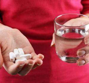 Свечи для восстановления микрофлоры после лечения молочницы — обзор препаратов с лактобактериями