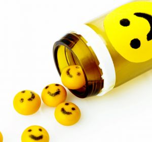 Антидепрессанты при депрессии — эффективные лекарственные препараты для лечения болезни