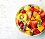 Диета при простатите и аденоме простаты — рацион питания и примерное меню на неделю