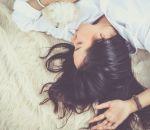 Чем больше сна, тем выше зарплата, выяснили ученые