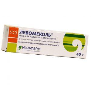 Мазь от прыщей на лице — лучшие гормональные, антибактериальные, заживляющие