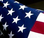Госдума собирается запретить американские лекарства (список)