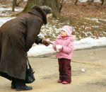 5 бабушкиных советов, окоторых можно забыть