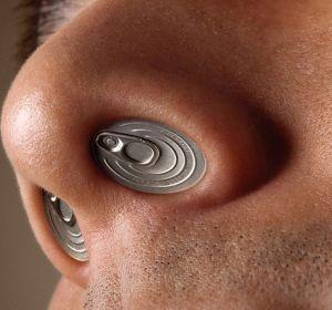 Как убрать заложенность носа: народная мудрость и традиционная медицина
