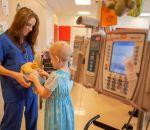 В США дали «зеленый свет» революционному методу лечения рака