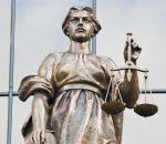 Прокуроры обжалуют оправдательный приговор калужским врачам
