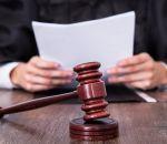 Верховный суд РФ обязал врачей разъяснять пациентам все нюансы лечения