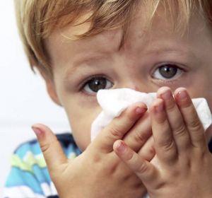 Причины аденоидов — как определить воспаление и степень