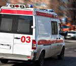 Врач волгоградской скорой помощи объявил персональную итальянскую забастовку