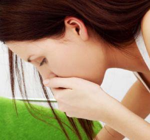 Частые мочеиспускания у мужчин – причины физиологические и патологические, сопутствующие проявления