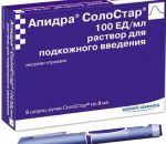 Флуоксетин – инструкция по применению, механизм действия и противопоказания