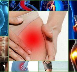 Сердечные гликозиды – препараты с описанием, побочными эффектами и ценой