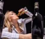 Лечение алкоголизма — эффективные препараты и народные средства