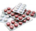 Желчегонные препараты при застое желчи — список эффективных