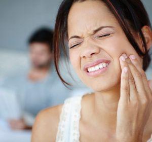 Лекарство от стоматита во рту у взрослых: чем лечить воспаления и язвы