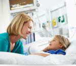 Как распознать менингит у ребенка в домашних условиях