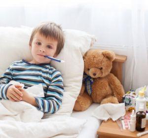 Противовирусные препараты при гриппе с доказанной эффективностью — полный перечень