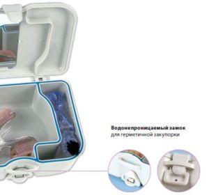 Таблетки для зубных протезов — список очищающих средств с инструкцией по применению и отзывами