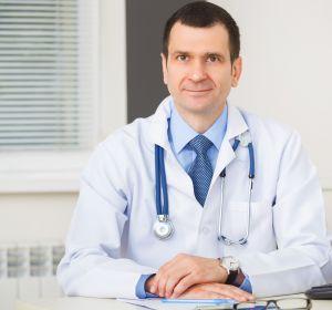 Лечение хронического бартолинита — способы терапии, последствия
