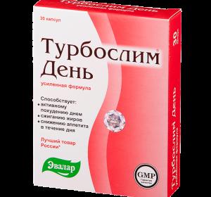 Мочегонные препараты для похудения: список лучших средств
