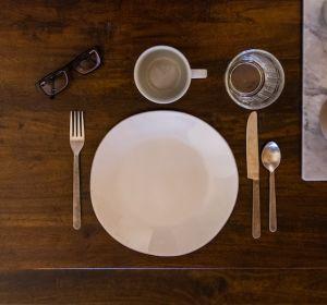 Периодическое голодание продлевает жизнь