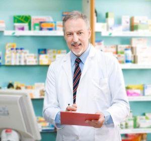 Гомеопатические таблетки от насморка — обзор медикаментов с инструкцией и составом